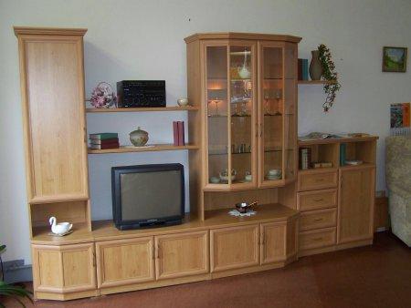 m bel eck lenz angebote. Black Bedroom Furniture Sets. Home Design Ideas
