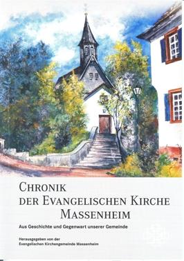 MA-Kirchenchronik