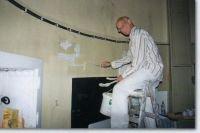 Malerarbeiten 2