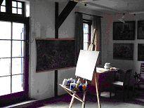 Maleratelier1.jpg