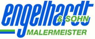 Maler-Berlin-Engelhardt-&-Sohn-GmbH-&-Co-Malermeister-KG.jpg