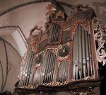 Wagner-Orgel