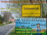Schönewalde