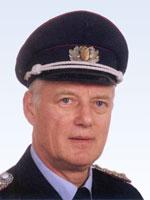 Manfred Gerdes