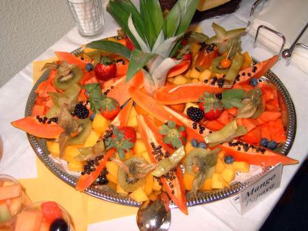 mango papaya.jpg
