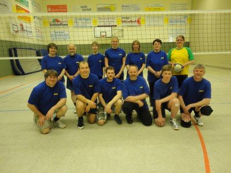 Mannschaftsfoto Training 2012-05-08.jpg.jpg