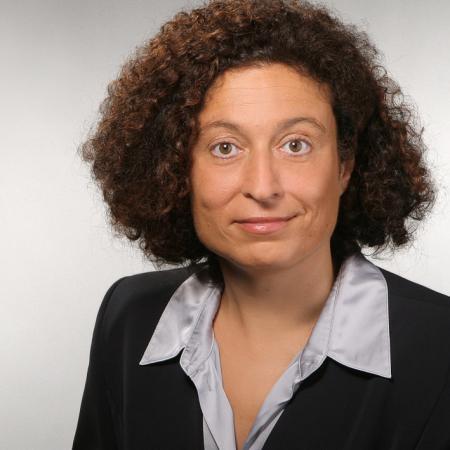 Margareta Rodriguez