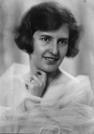 Margarete Botzke