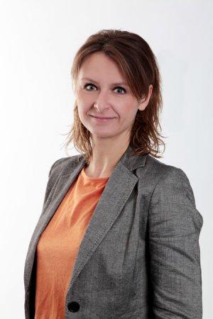 Margarete Alshut