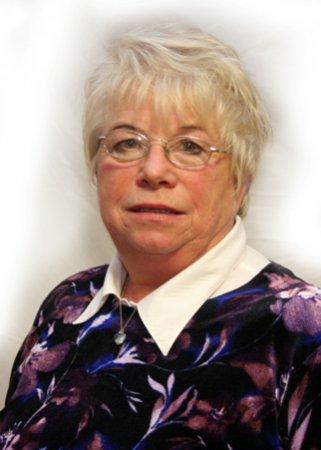 MargotMahlfeld