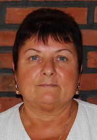 Maria Salimova.JPG