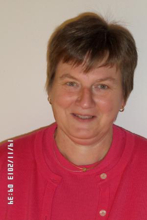 Marianne Hofmann.JPG