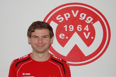 Mario Engelhardt.JPG