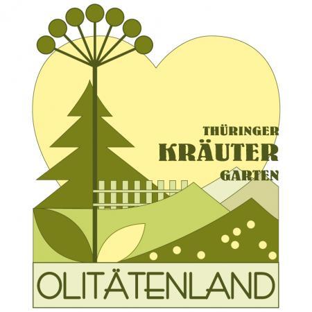 Marketing - Wort-Bild-Kollektivmarke - Thüringer Kräut =-iso-8859-1-Q-ergarten_-_Olit=E4tenlan.jpeg