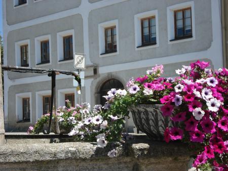 Marktbrunnen 4-2010.JPG
