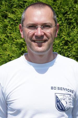 Markus Sieg.JPG