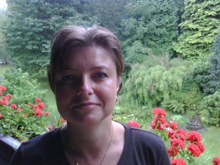 Claudia Marquardt