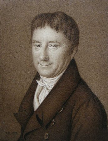 Martin Friedrich Rabe