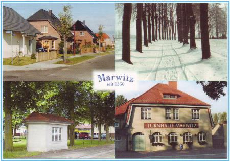 PK Marwitz 1