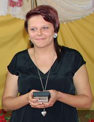 Mary-Ann Dalski 10a