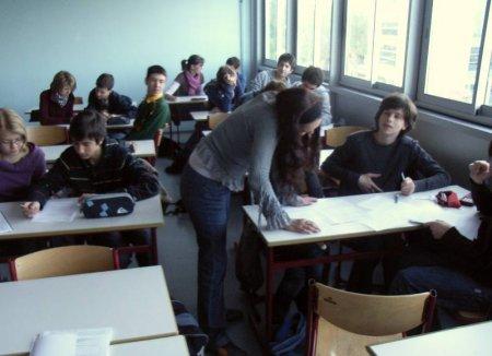 Matheunterricht2.jpg
