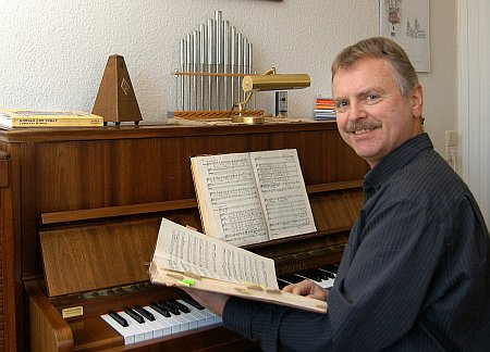 Matthias Süß