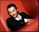 Matthias-Carras---Künstleragentur-und-Management-1A-PartyExpress-125px