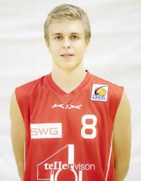 Max Schwarzkopf