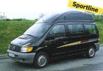 MB Vito Sportline.jpg