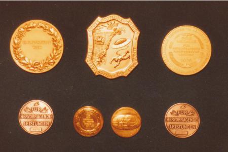 Medallien1.jpg