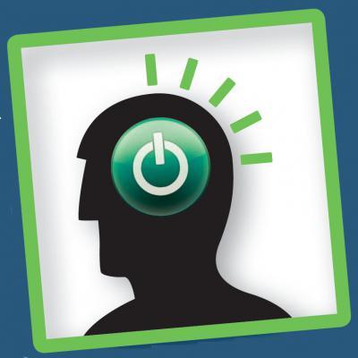 medienprojekt_logo.jpg
