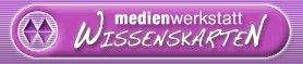 Medienwerkstatt Logo