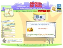 medizin_für_kids.jpg