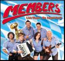 Members-Pressebild-mit-Aline-125px-1A-PartyExpress-Agentur-&-Management.jpg