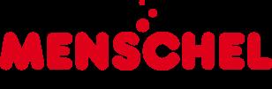 menschel-limo_logo.png