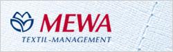 MEWA_Logo_250px.jpg