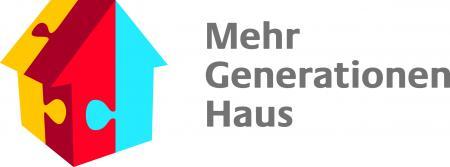 MGH_Logo_farbig.jpg