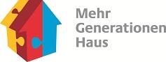 MGH_Logo_farbig klein.jpg