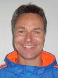 Michael Giesler