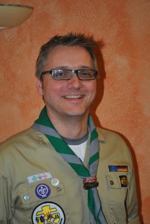 Michael Febra.JPG