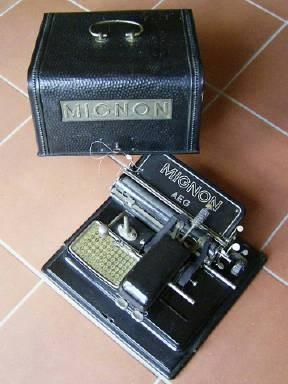 Mignon-AEG2