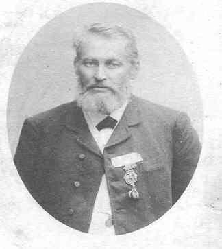 Julius Mißbach
