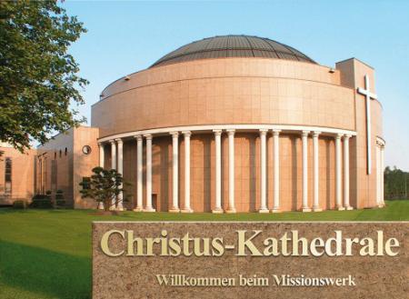 missionswerk-kathedrale - Karlsruhe.jpg