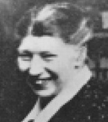 Auguste Moser