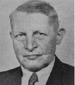 Dr. med. Bernhard Pontani