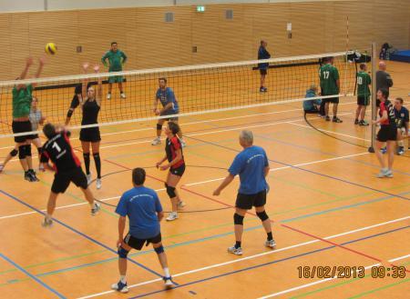 Mittendorf-Turnier 017 (1500x1095).jpg