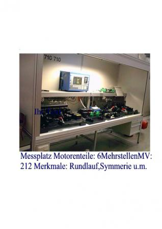 MMVs NW-002.jpg