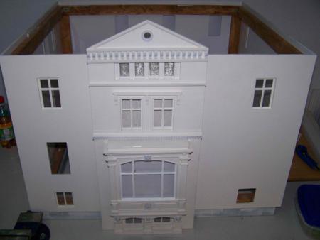 Modellbau 4.jpg