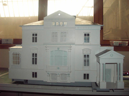 Modellbau 5.jpg