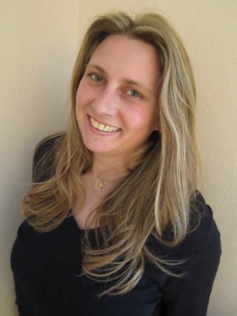 Monika Riederer.JPG